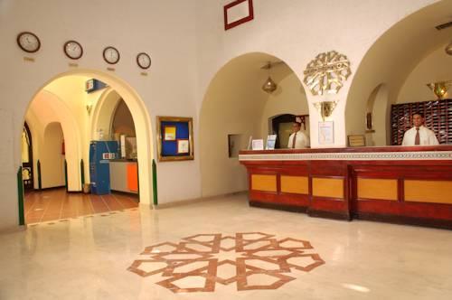 Arabella Azur Resort image8