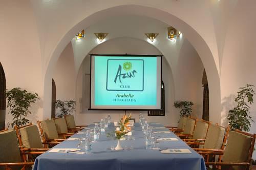 Arabella Azur Resort image9