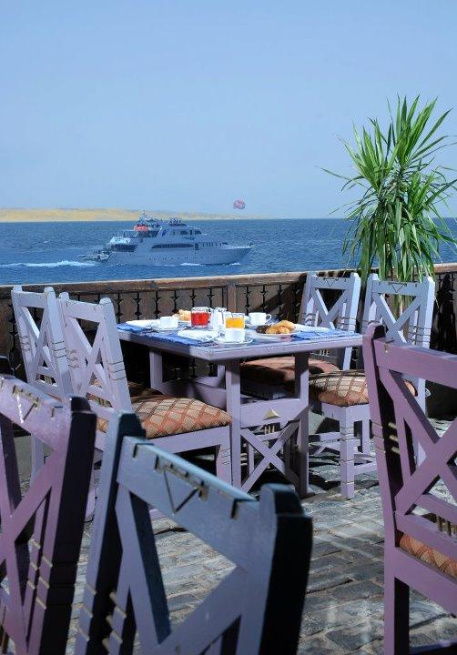 Arabella Azur Resort image2