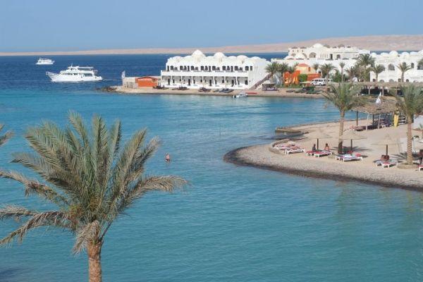 Arabella Azur Resort image3