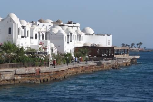 Arabella Azur Resort image10
