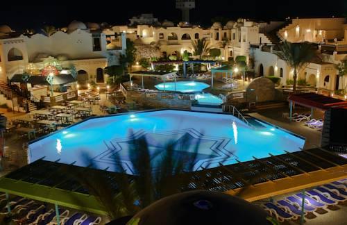 Arabella Azur Resort image12