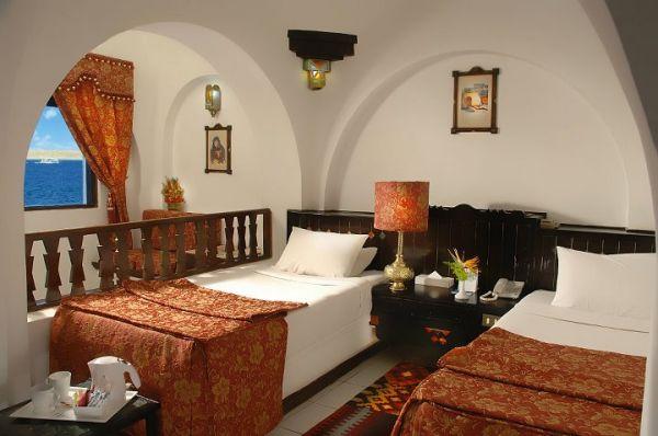 Arabella Azur Resort image6