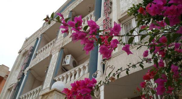Villa El-Fardous by Bonne Vie image1