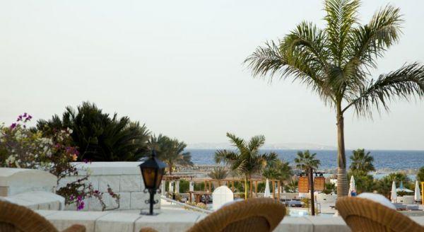 Hurghada Coral Beach Hotel image2