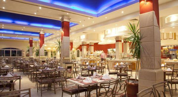 Hurghada Coral Beach Hotel image8
