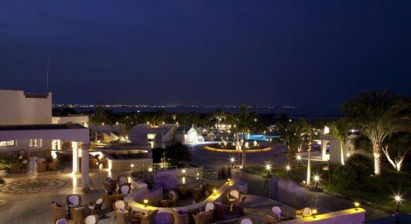 Hurghada Coral Beach Hotel image1