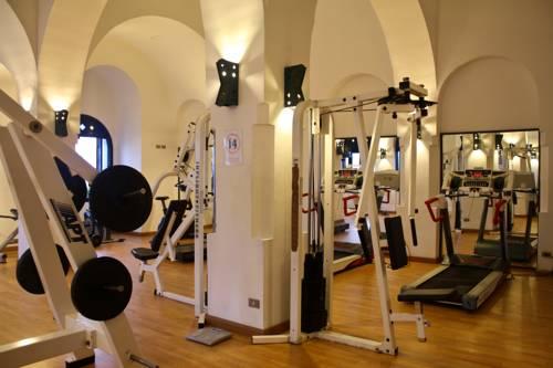 Arabella Azur Resort image15
