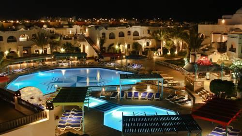 Arabella Azur Resort image1