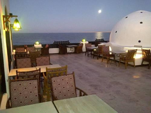 Arabella Azur Resort image21