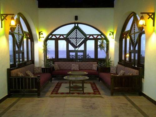 Arabella Azur Resort image22