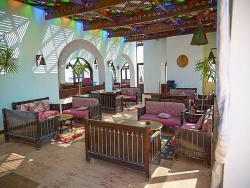 Arabella Azur Resort image23