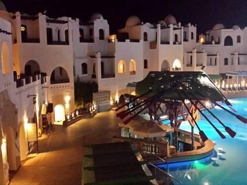 Arabella Azur Resort image17