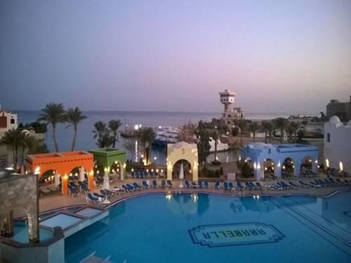 Arabella Azur Resort image20