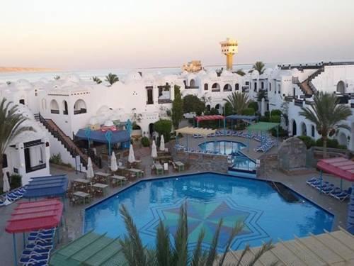 Arabella Azur Resort image19