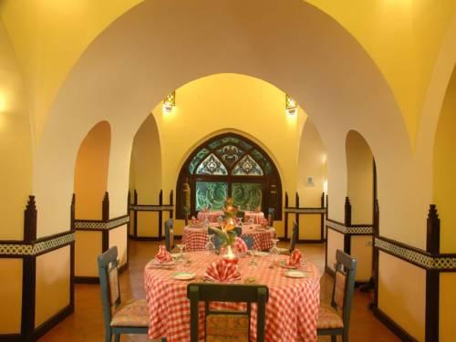 Arabella Azur Resort image18