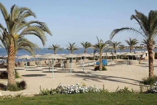 The Three Corners Sunny Beach Resort image5