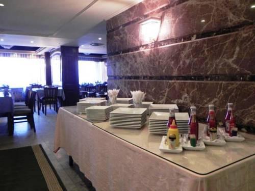 El Haram Hotel image5