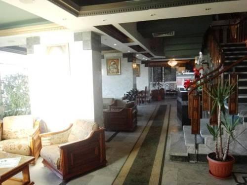 El Haram Hotel image6