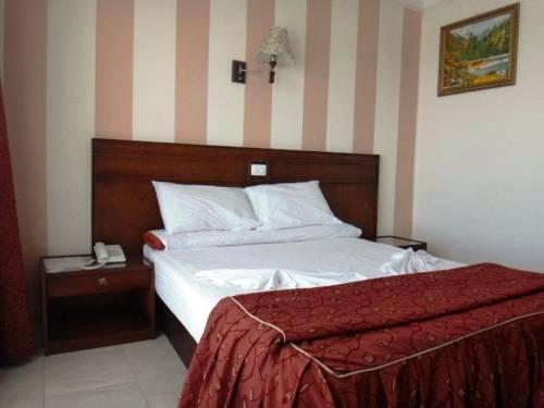 El Haram Hotel image7
