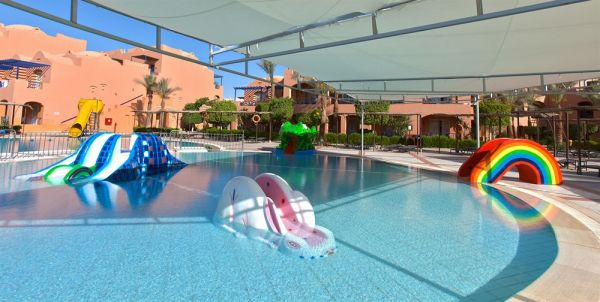 Iberotel Makadi Oasis Resort image12
