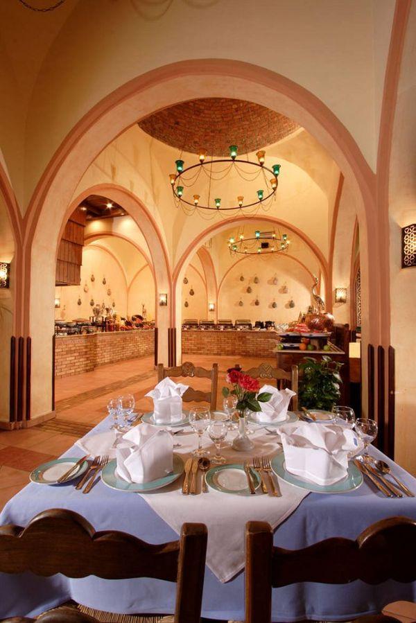 Iberotel Makadi Oasis Resort image3