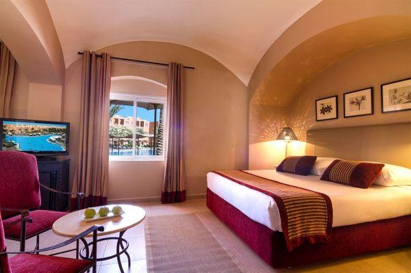 Iberotel Makadi Oasis Resort image4