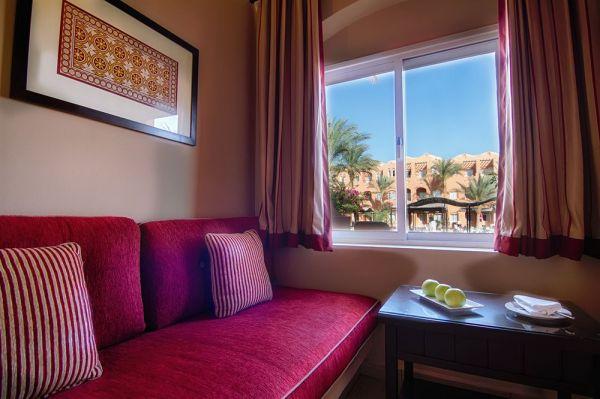 Iberotel Makadi Oasis Resort image8