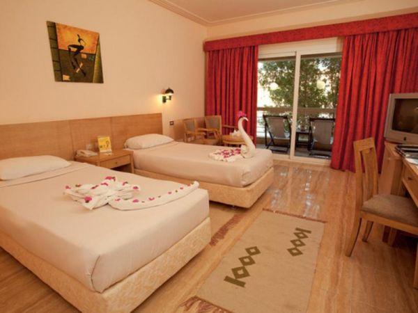 Sindbad Aqua Hotel & Spa image7