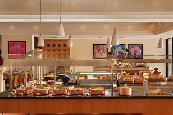 Isrotel Lagoona All-Inclusive Hotel image5