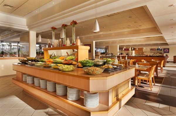 Isrotel Lagoona All-Inclusive Hotel image6