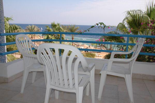 Queen Sharm Resort image27