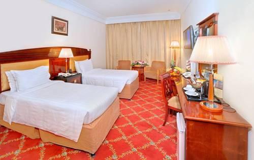 El Haram Hotel image1