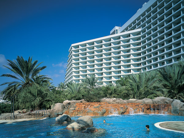 Royal Beach Hotel Eilat by Isrotel Exclusive Collection image5