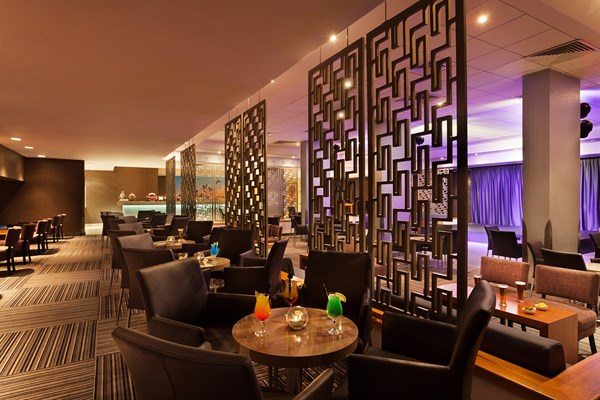 Isrotel Lagoona All-Inclusive Hotel image2