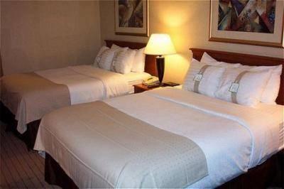 Regency Hotel image3
