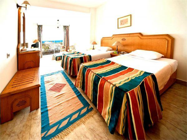 MinaMark Beach Resort image4
