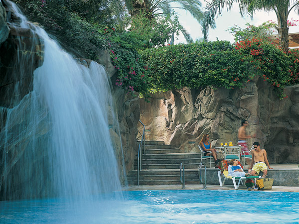 Royal Beach Hotel Eilat by Isrotel Exclusive Collection image7