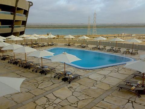 Radisson Blu Hotel Alexandria image8