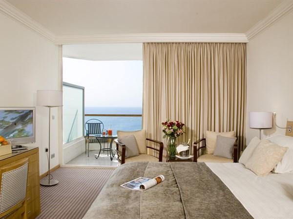 Royal Beach Hotel Eilat by Isrotel Exclusive Collection image8
