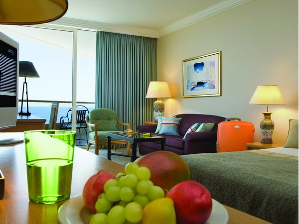 Royal Beach Hotel Eilat by Isrotel Exclusive Collection image13