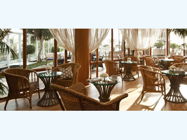 Royal Beach Hotel Eilat by Isrotel Exclusive Collection image17