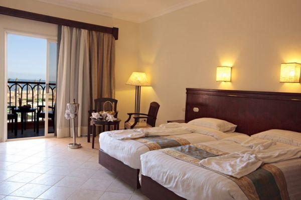 The Three Corners Sunny Beach Resort image7