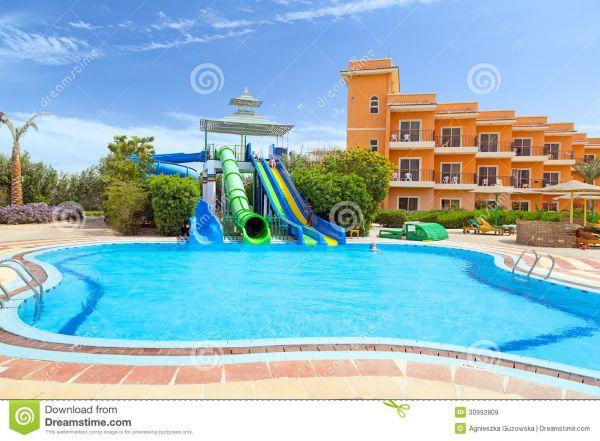 The Three Corners Sunny Beach Resort image6
