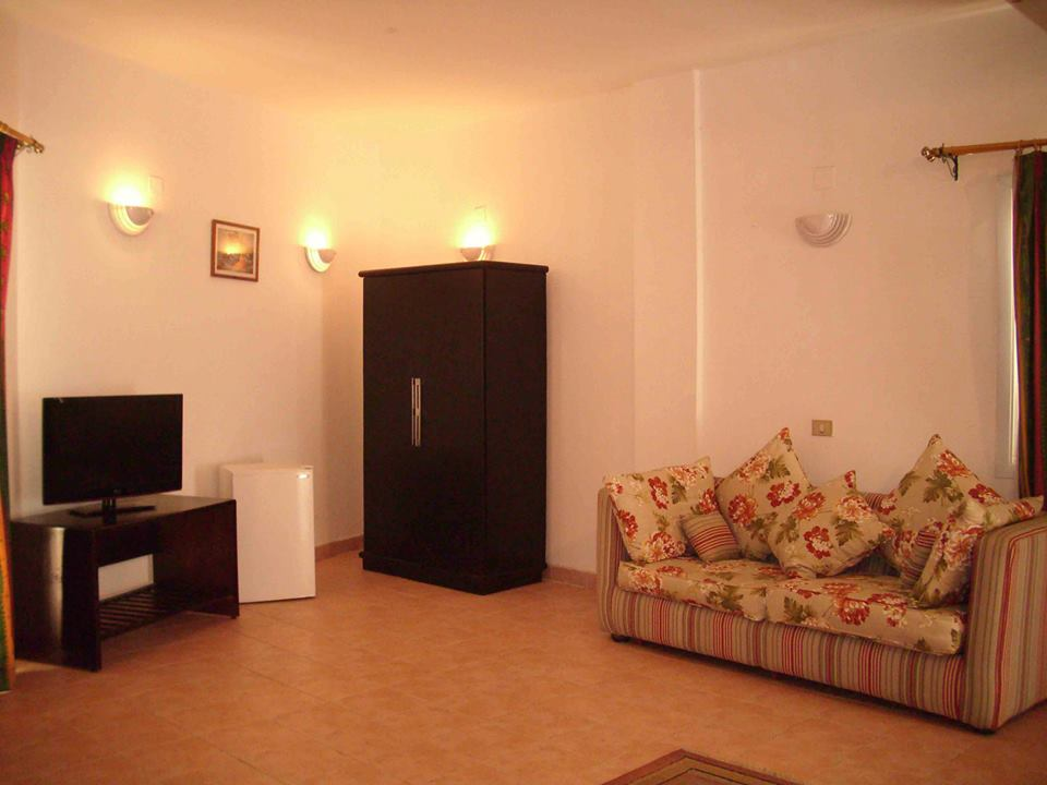 Naama Inn Hotel image2