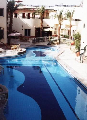 Naama Inn Hotel image16