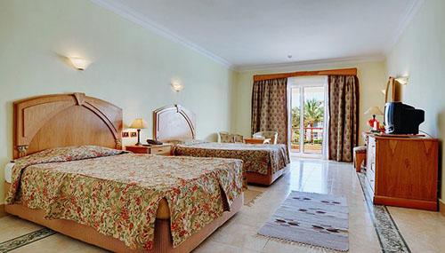 Viva Sharm image7