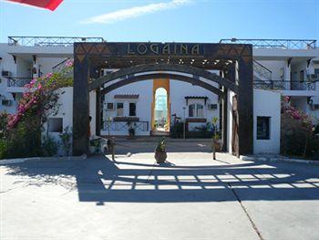Logaina Sharm Resort image4