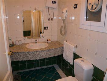 Logaina Sharm Resort image5