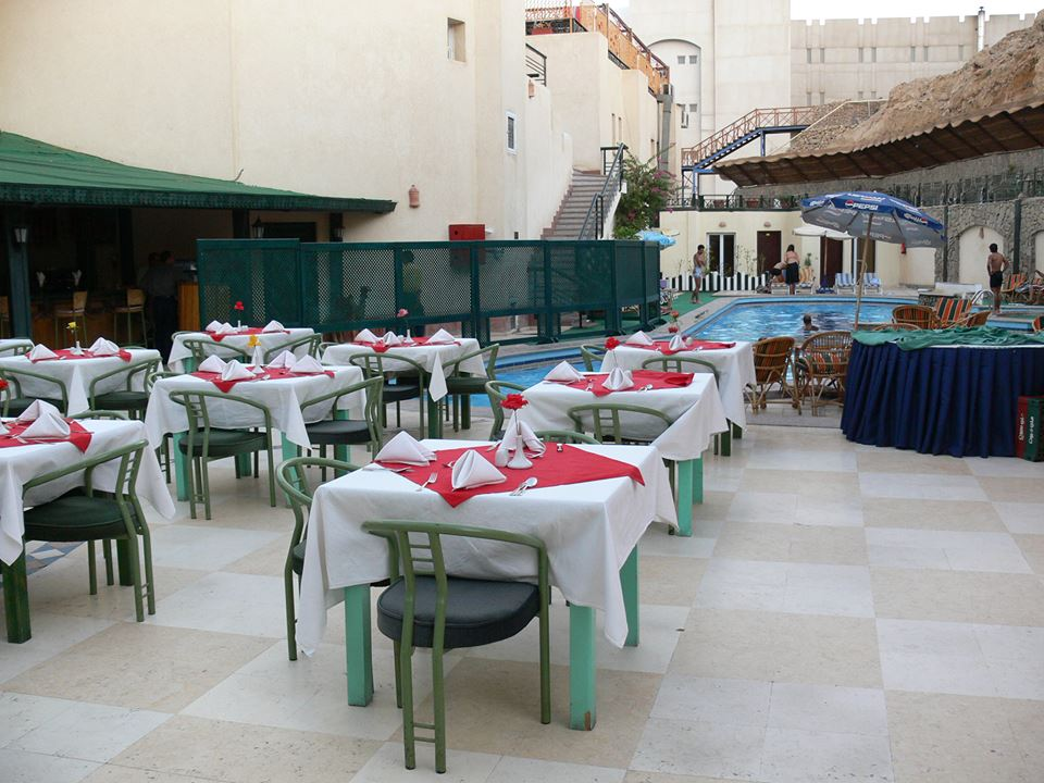 Naama Inn Hotel image6